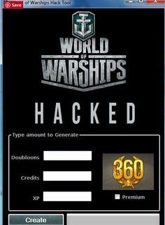 https://worldofwarshipshacked.wordpress.com/2016/11/28/first-blog-post/