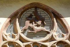 3 Hasen Paderborn Germany, Travel, Home Decor, Viajes, Decoration Home, Room Decor, Trips, Interior Design, Home Interiors