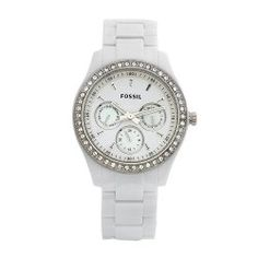 This article will help you find best women's watches under $100 for 2012.