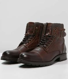 Bocanci Jack And Jones Piele. Afla de unde gasesti cea mai buna oferta la Jack And Jones. Hiking Boots, Combat Boots, Shoes, Fashion, Walking Boots, Zapatos, Moda, Shoes Outlet, La Mode