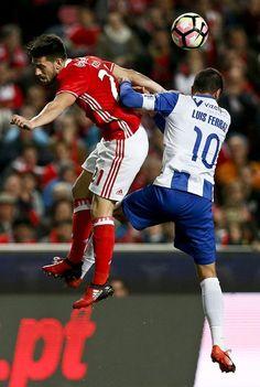 (8) Benfica Stuff (@Benficastuff) | Twitter