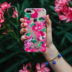 Coque iphone, iphone 7 plus cases, summer iphone cases, apple iphone, samsu Cute Cases, Cute Phone Cases, Iphone 7 Plus Cases, Iphone Phone Cases, Phone Covers, Phone Cases Kate Spade, Portable Apple, Smartphone, Accessoires Iphone