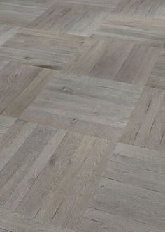 Image result for square basket parquet hardwood grey