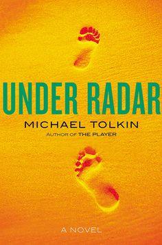 Daniel Handler's top ten (short!) underrated books | EW.com