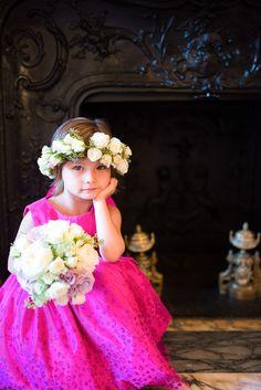 wedding photographers northern virginia wedding photography Virginia Rodney Bailey wedding photography VA