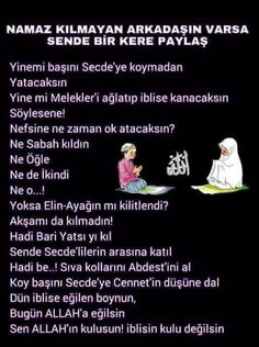 Vuslat Leyla Allah Islam, Periodic Table, Health Fitness, Quotes, Asda, Istanbul, Besties, Quotations, Periodic Table Chart