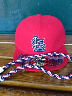 FOX Sports Midwest's Photo: The #stlcards 4th of July gear | Lockerz