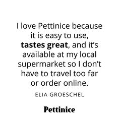 """@pettinice posted to Instagram: """"I love Pettinice because it is easy to use, tastes great, and it's available at my local supermarket so I don't have to travel too far or order online."""" . Did you know #Pettinice is #glutenfree #eggfree #dairyfree #nutfree #vegan #vegetarian  #kosher #halal #colourmix #colormix #fondant #cakeinspiration #fondantcake #icing #sugarpaste #bakels #bakelsindia #bakelsaustralia #bakelsnz Rolling Fondant, Fondant Icing, Sugar Paste, Egg Free, Vegan Vegetarian, Glutenfree, Dairy Free, My Love, Easy"""
