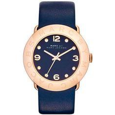 Reloj Marc Jacobs MBM1224 Reloj De Novio, Moda Feminina, Bolsos, Zapatos,  Estilo f8551987ed