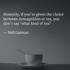 Our 16 favorite tea Quotes You can never get a cup of tea large enough or a book long enough to suit me. Lewis I say let the world go to hell, but I s Cup Of Tea Quotes, Chai, Happy Tea, Tea Illustration, Tea And Books, Afternoon Tea Parties, Tea Companies, Tea Art, My Cup Of Tea