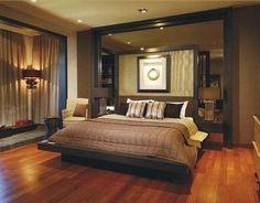 habitacion clasica moderna - Buscar con Google