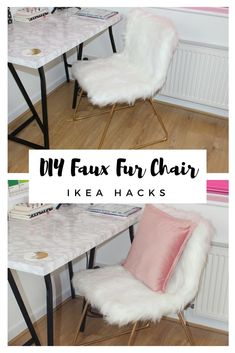 Most Comfortable Office Chair Referral: 2416089823 Ikea Desk Chair, Wooden Office Chair, Diy Chair, Office Chairs, Swivel Chair, Dorm Chair Covers, Dorm Room Chairs, Dining Chairs, Most Comfortable Office Chair