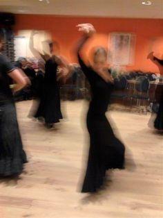 7-01-2015 Workshop Flamenco 10 lessen Aanvang: 17.30-18.30  H F Witte centrum de Bilt H Dunantplein 4 Gratis parkeren Gitaar Kambiz Afshari Info: 06y-41042464.