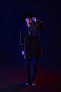 Xin 씬    Varsity