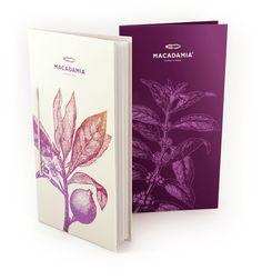 Macadamia Coffee&More