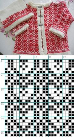 Bilderesultater for blattmuster stricken fair isle – Knitting Patterns Slippers Fair Isle Knitting Patterns, Fair Isle Pattern, Crochet Stitches Patterns, Knitting Charts, Knitting Stitches, Stitch Patterns, Mosaic Knitting, Lace Knitting, Knitting Socks