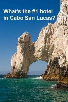 Don't just stay anywhere in Cabo San Lucas. See what travelers say. TripAdvisor searches 200+ sites to find you the best hotel prices.