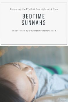 Bedtime sunnahs: what the Prophet did before going to bed. Read the book review here #sunnahs #islam #bedtime Islam For Kids, All About Islam, Our Kids, First Night, Book Review, Bedtime, Kids Learning, Raising, Muslim