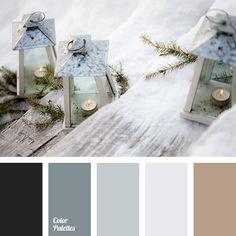 Color Palette #3019 | Color Palette Ideas | Bloglovin'