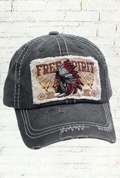 Gorgse Baseball Cap Men Hats for Women Casual Ponytail Messy Buns Trucker Plain Baseball Visor Cap Dad Hat