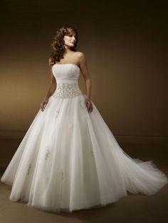Brautkleider online shop schweiz