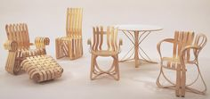 1000 Images About Furniture On Pinterest Ron Arad Frank Gehry And Lounge