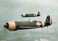 The I.A.R. 80 was Romania's best produced fighter of World War Two. First test flown in late 38-39 by pilot Dimitru Popescu, it entered service in 1942 and remained in front-line use until 1944