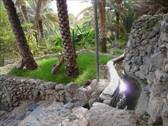 You happen to be among the lucky people if you're planning your current getaways in Oman because any forget about overcome sector in fact it is a really wonderful and also calm land which is certainly that ought to you