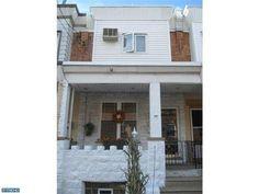 Cedar Just Listed | Berkshire Hathaway HomeServices Marketing REsource