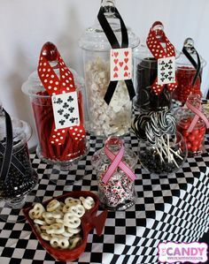 Party, game night parties, las vegas party, casino theme parties, vegas the Vegas Party, Casino Night Party, Casino Theme Parties, Vegas Theme, Night Parties, Parties Kids, Themed Parties, Prom Party, Casino Royale
