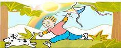 Fantasiaweb: il portale della scuola dell'infanzia e primaria (elementare): schede, poesie, fiabe, proposte didattiche ed educative
