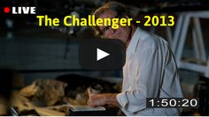 Streaming: http://movimuvi.com/youtube/VHlxNmd3a21FbGs4cFdKWVF6RjhyZz09  Download: MONTHLY_RATE_LIMIT_EXCEEDED   Watch The Challenger - 2013 Full Movie Online  #WatchFullMovieOnline #FullMovieHD #FullMovie #The Challenger #2013