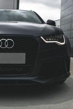 Audi headlights are amazing | Random Inspiration 183 - UltraLinx