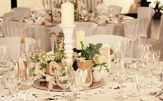 BB_Vintage-Hochzeitsdeko