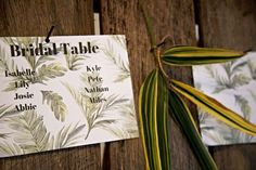 Wedding receptions and ceremonies are delightful moments at the Tailrace Centre. Marriage takes longer then a day to plan and we are here to help. Bridal Table, Spring Theme, Seating Charts, Wedding Receptions, Palm Springs, Marriage, Lily, In This Moment, How To Plan