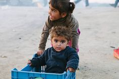 03/31/2016 - Turkey forcibly returning Syrians to war zone: Amnesty