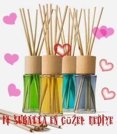 Sevdanın Dünyası │Yaşam Blogum / Kozmetik, Makyaj, Alışveriş, Gezi, Kitap yorumları: En Güzel Sevgililer Günü Hediyesi