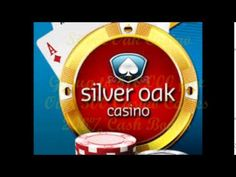 Pokies and Slots offer range of online casinos to you where you can play various casino games and can win a chance to win huge bonuses. You can choose game according to your choice from home. Watch this video to learn more about poker. #onlinepokies #Pokiesandslots #PokiesAustralia #playpokiesonlineforfree
