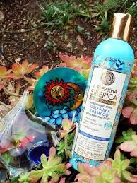 Image result for natura siberica reviews