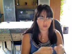 """Corso d'inglese-lesson 12 (part 2)USO ARTICOLO DETERMINATIVO """"THE"""" - YouTube"""