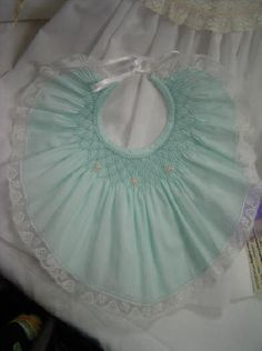 1000 Images About Baby Clothes On Pinterest Christening