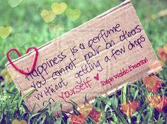 International Day of Happiness. 20 Marzo Dia Internacional de la Felicidad.