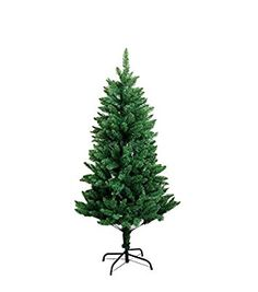 Eglo LED Tree 98 Inches High With 600xLED And Brown
