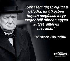 Daily Wisdom, My Spirit, Winston Churchill, Life Quotes, Spirituality, Thoughts, Humor, Motivation, Words