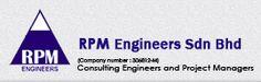 Jawatan Kosong RPM Engineers Sdn Bhd