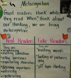 Fourth Grade 2011 | Discussing the teaching of reading and writing.