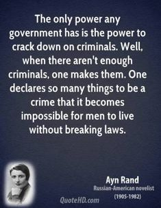 Ayn Rand Quotes, Quotations, Phrases, Verses and Sayings. Writer Quotes, Quotable Quotes, Life Quotes, Qoutes, Ayn Rand Quotes, Atlas Shrugged, The Ugly Truth, Powerful Quotes, Philosophy