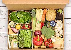 9 redenen waarom HelloFresh een revolutie ontketent in de manier waarop mensen eten