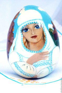 Купить Подарок на Пасху яйцо пасхальное Селянка - яйцо пасхальное яйцо, роспись Snow Globes, Disney Characters, Fictional Characters, Disney Princess, Fantasy Characters, Disney Princes, Disney Princesses, Disney Face Characters