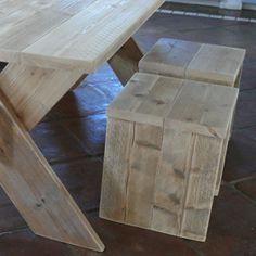 almacen5_muebles_madera_reciclada_116.jpg (280×280)